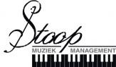 Logo_StoopMuziekManagement